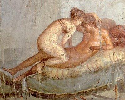 prostitutas de lujo tenerife prostitutas antigua grecia