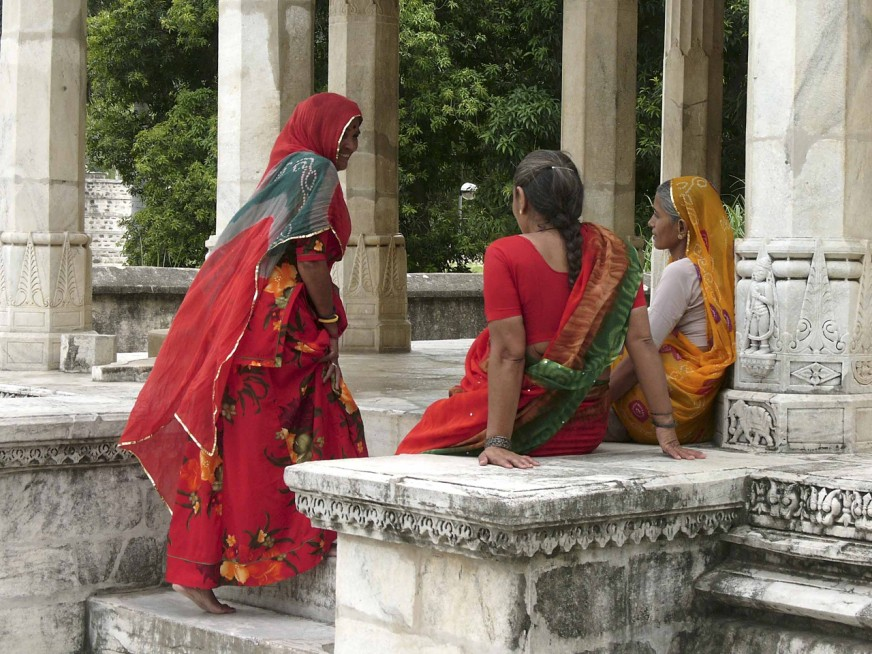 prostitutas de lujo marbella prostitutas antigua grecia