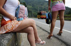 las mejores prostitutas prostitutas quintana