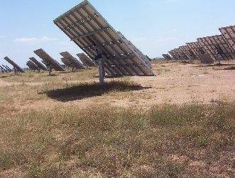 Ya comenz nuestra esperada semana de lo verde no dejes que te tangen en todos sitios - Instalador de placas solares ...