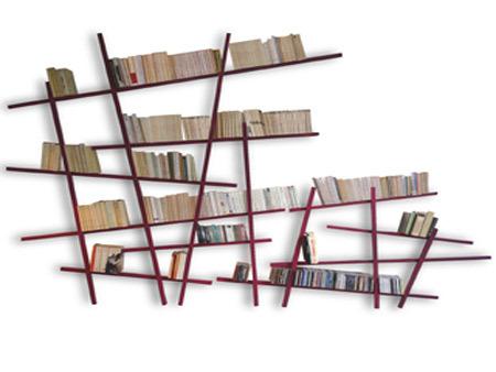 En todos sitios cuecen habas - Estanteria libros ...